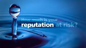 reputation3 (1)
