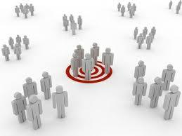 target_crowd